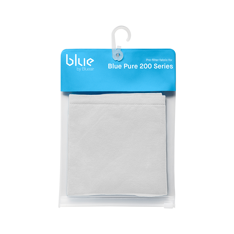 Blue Pure 231 Pre-filter Lunar Rock
