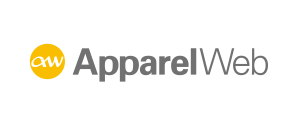 apparel-web.com