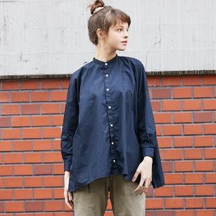 [セット]FARMS SHIRT