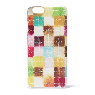 ORIGINAL CASE marshmallow fudge for iPhone 6/6s