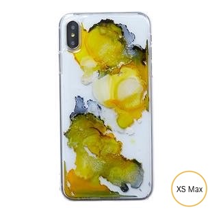 [ミー]me iPhone case for iPhone XS MAX