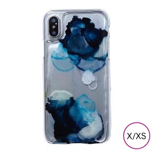 [ミー]me iPhone case for iPhone X/XS