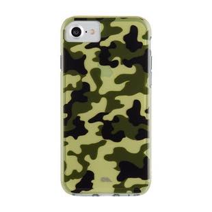 Case-Mate Urban Camo for iPhone 8 / 7 / 6s / 6