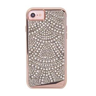 Case-Mate Brilliance Case Lace for iPhone 7 / 6s / 6