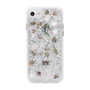 Case-Mate Karat Case Mother of Pearl for iPhone 8 / 7 / 6s / 6