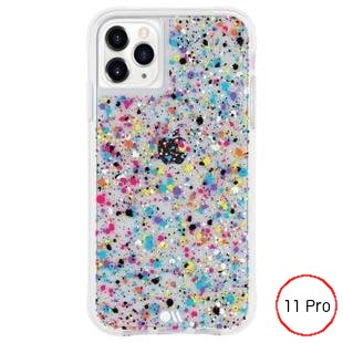 [ケースメイト]Case-Mate Spray Paint for iPhone 11 Pro