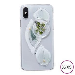 [カルキ]iphone case for x/xs