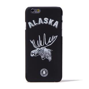 Paint & Supply iPhone Case  ALASKA for iPhone 7/8