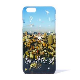 Palnart Poc ZAKKA 東京01 for iPhone6/6s