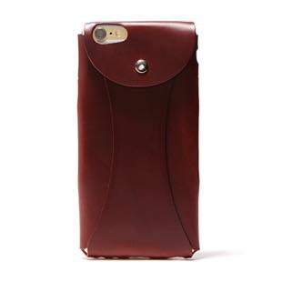 i6 Wear Plus wine for iPhone6 Plus