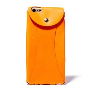 i6 Wear Orange for iPhone6/6s