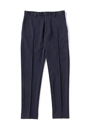 Tonic Jersey Trousers