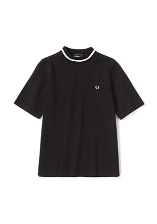 Single Tipped T-Shirt