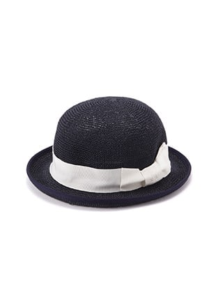 Thermostat Bowler Hat