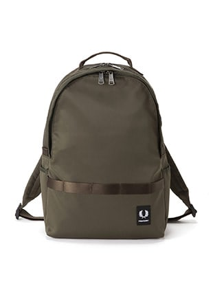 Laurel Leaf Dyed Daypack