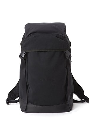 Tricot Backpack