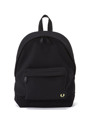 Kids Pique Backpack