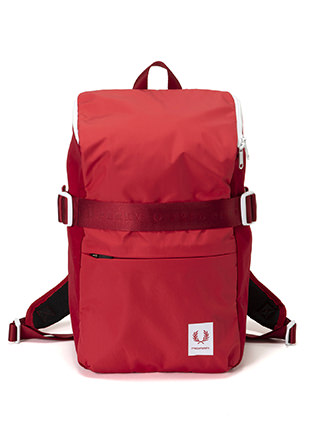 Kids Square Backpack