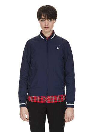 Reissues Tennis Bomber