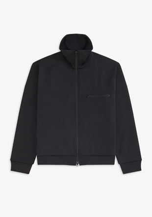 Laurel Wreath Made In Japan Track Jacket