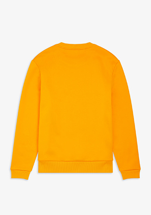 Acid Brights Sweatshirt