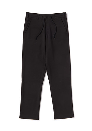 Laurel Wreath Trouser