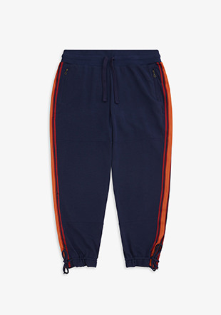 Nicholas Daley Track Pants