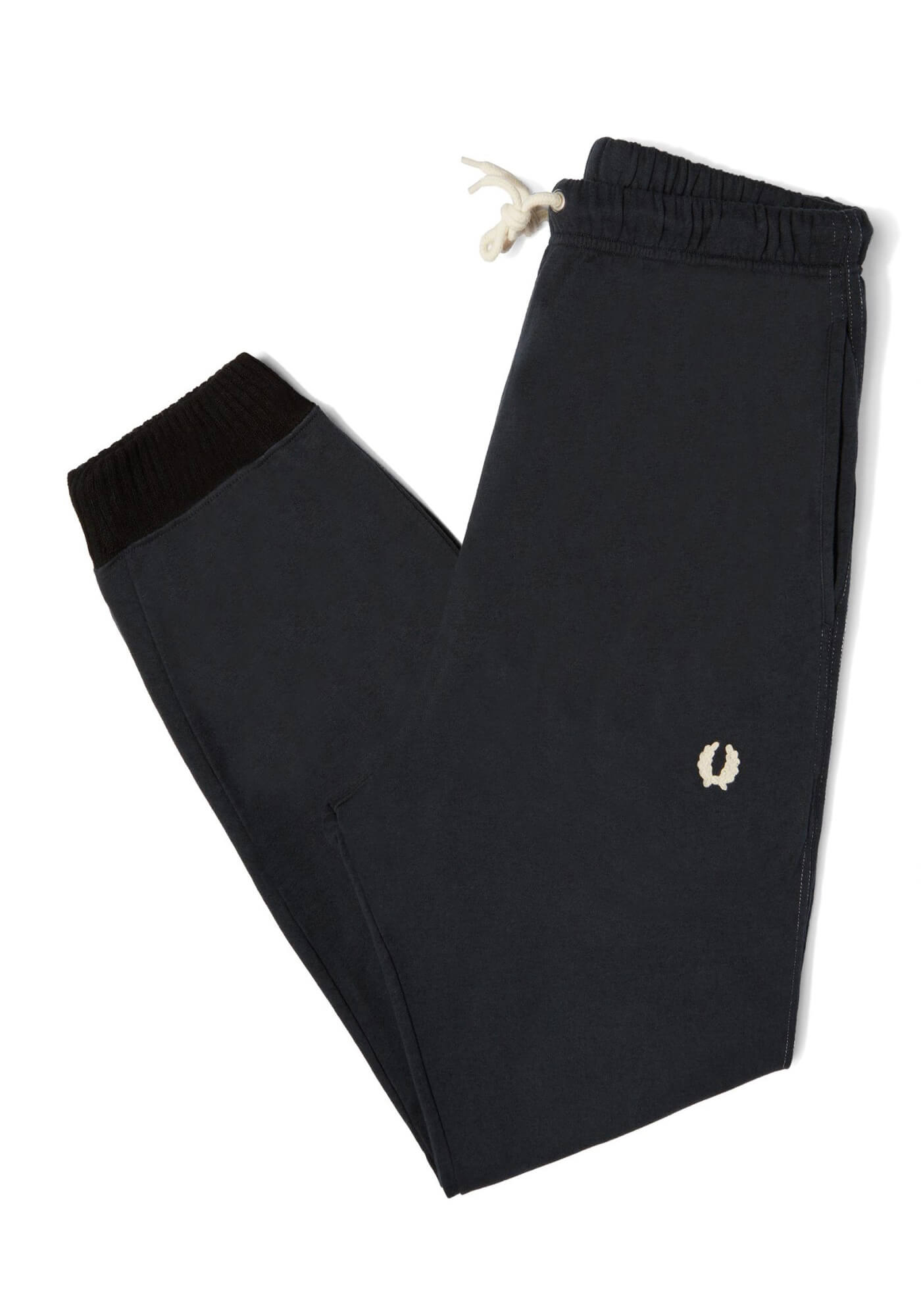 Nigel Cabourn Training Sweat Pant