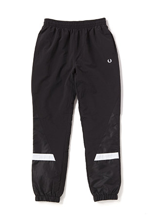 Shell Suit Trouser