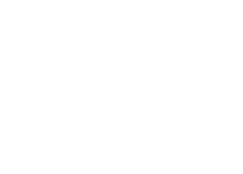 2017-18 WINTER COLLECTION