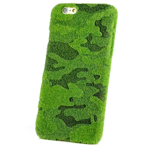 【Ag】ShibaCAL by Shibaful for iPhone 6