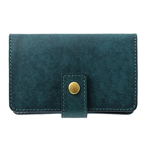 【LITSTA】Coin Wallet 2