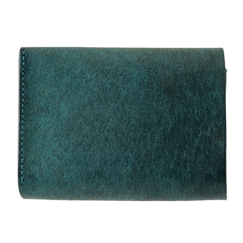 【LITSTA】Coin Wallet 3