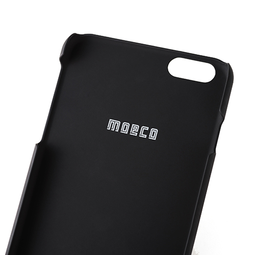 【moeco】iPhone 6 Plus/6s Plusケース