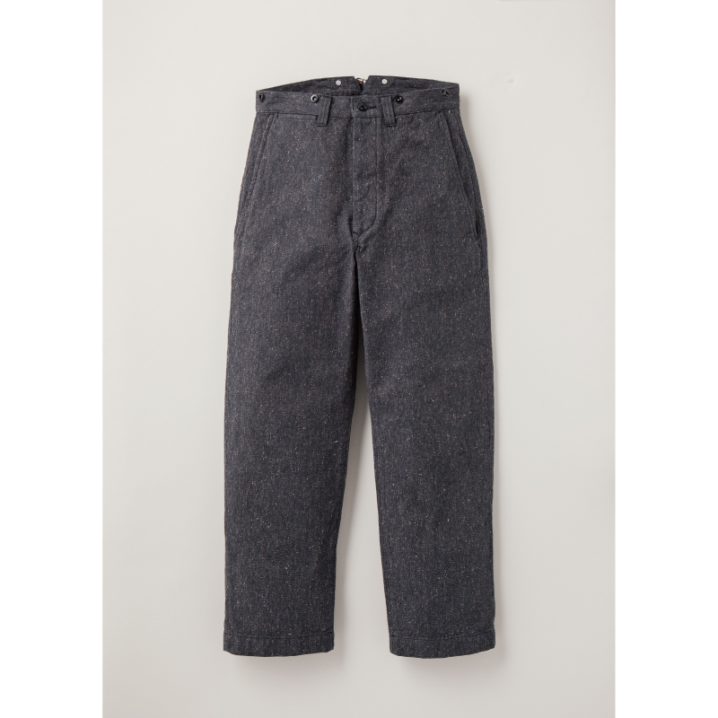 Covert Nep Farmers Trousers【少数入荷!】