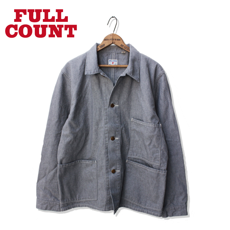 OX GRAY SHORT COVERALL ''MATT' ONE WASH
