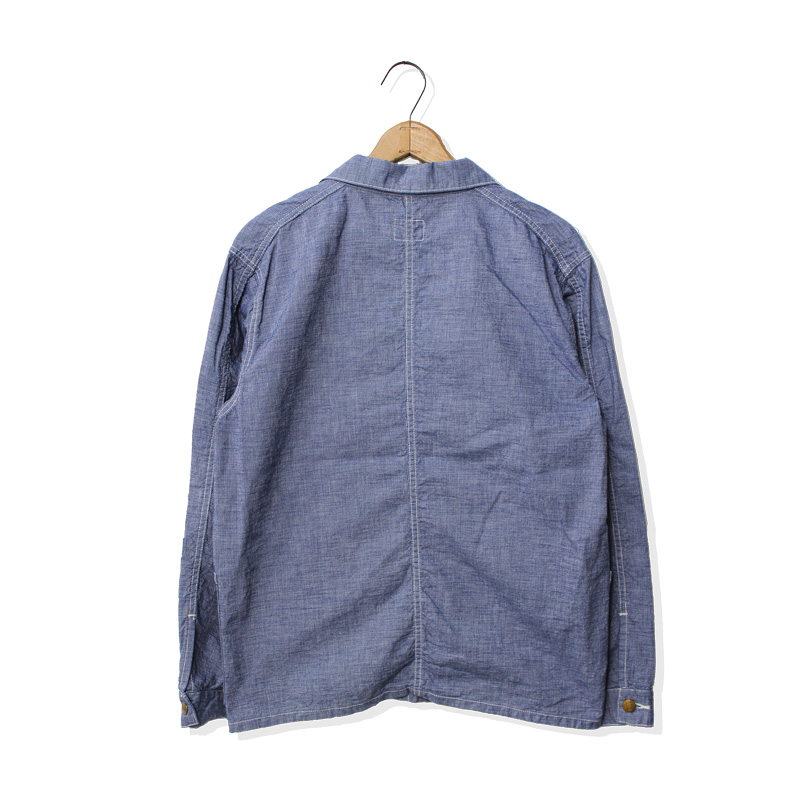 1930s PINHEAD COVERALL【残り一点】