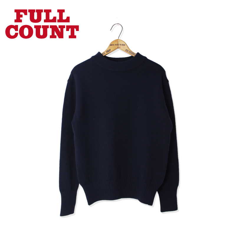 GOB SWEATER【新登場!】