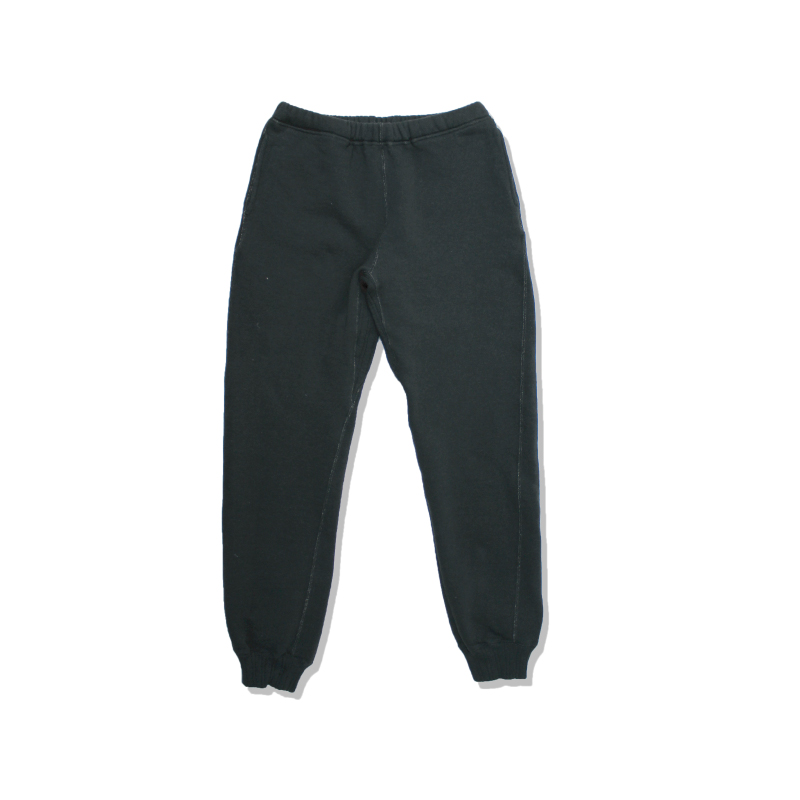 SWEAT PANTS MOTHER COTTON【新発売!】