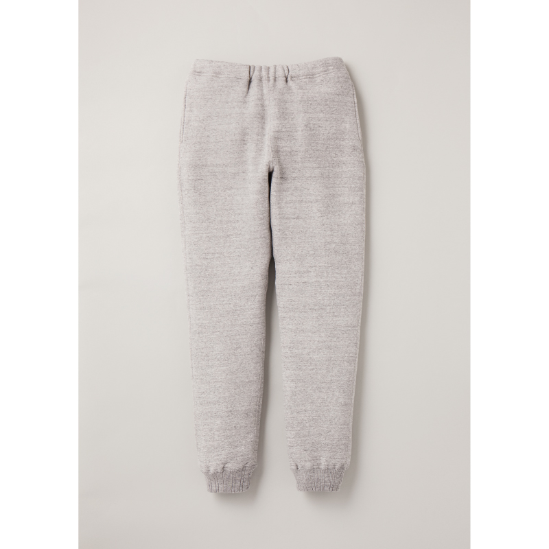 Sweat Pants Mother Cotton【好評発売中!】