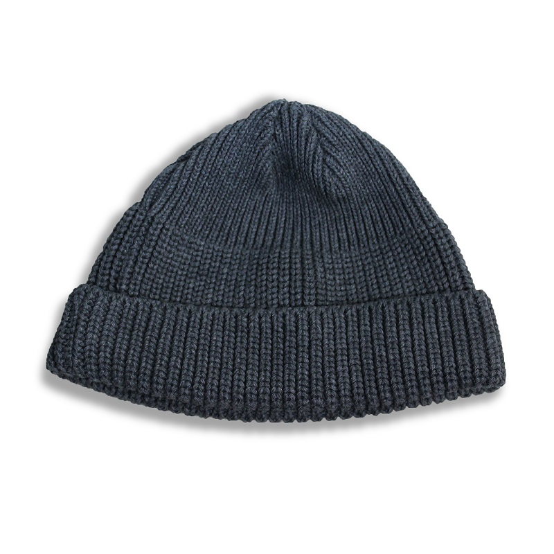 Fishermans Cap[新発売!]