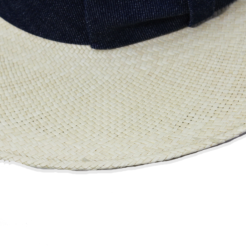 PANAMA HAT【SALE ITEM】