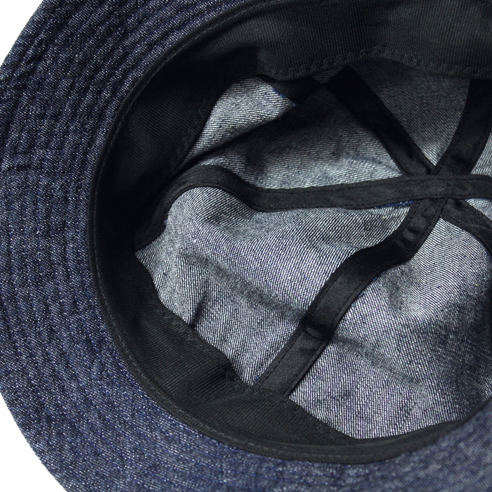 US ARMY DENIM HAT