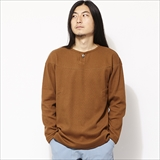 [スピナーベイト]TEHRMAL BOMBERHEAT CONCHO HENLY NECK 103TB