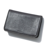 [ポーター]PORTER PURSE CARD CASE