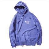 "[コモンエデュケーション]HOODED PARKA ""CHILL SPOT TOURISM"""