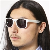 [スリーエム]COLOR CHANGING SUNGLASSES