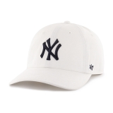 [フォーティー・セブン]Yankees Estate '47 CLEAN UP MF