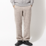 [スピナーベイト]SWEATER FLEECE SWEAT PANTS (501SF)