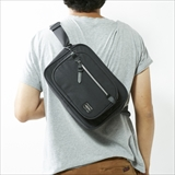 [ポーター]PORTER TOOL SHOULDER BAG(S)